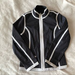 Jackets & Blazers - Reversible rain jacket